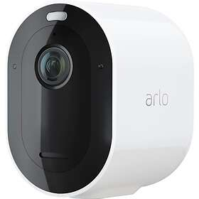 Arlo Pro 4 VMC4050P