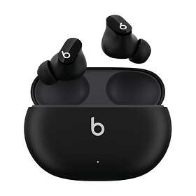 Beats by Dr. Dre Studio Buds