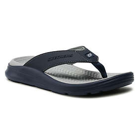 Skechers Relaxed Fit: Sargo - Sunview (Men's)