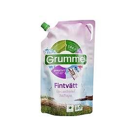 Grumme Fintvätt Flytande Tvättmedel 0,8L