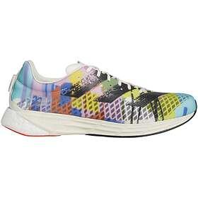 Adidas Adizero Pro Carbon (Miesten)