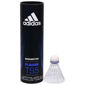 Adidas Flieger TS5 (6 bollar)