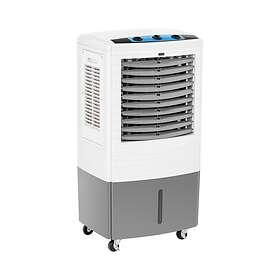 Uniprodo Air Cooler 3-in-1 40L