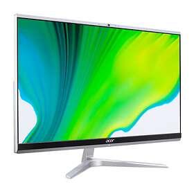 Acer C24-1651 (DQ.BG9EQ.003)