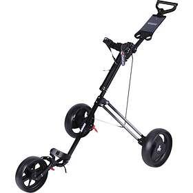 Fastfold Junior 3 Wheel