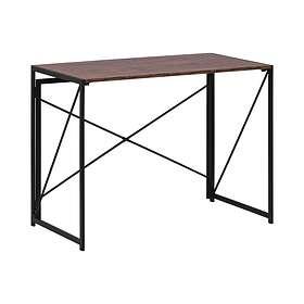 Fromm & Starck Star Desk 17