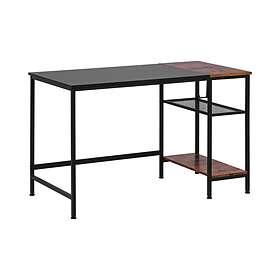 Fromm & Starck Star Desk 20