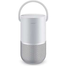 Bose Portable Smart