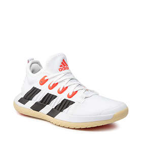 Adidas Stabil Next Gen Primeblue (Miesten)