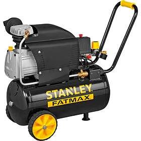 Stanley Tools FatMax D 251/10/24S