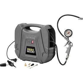 Meec Tools Kompressor 1100W
