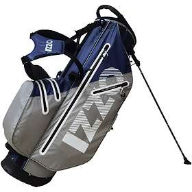 Izzo Cool Dry 14 Carry Stand Bag