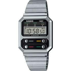 Casio Classic A100WE-1A