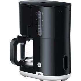 Braun Breakfast KF 1100