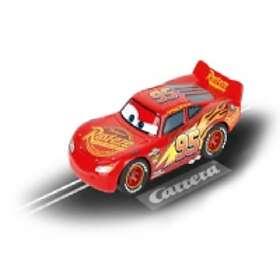 Carrera Toys First Disney/Pixar Cars - Lightning McQueen (65010)