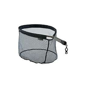 McLean Weigh Net 13,5kg