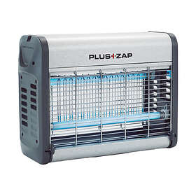 Insect-O-Cutor Plus Zap 16