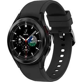 Samsung Galaxy Watch 4 Classic 46mm LTE