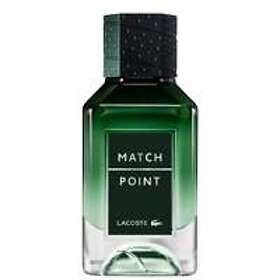 Lacoste Match Point edp 50ml
