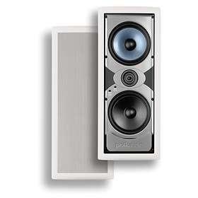 Polk Audio LC265i (unité)