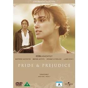 great gatsby compared to pride and prejudice List of modernized adaptations of old works affluenza - the great gatsby in 2008 long island bride and prejudice – jane austen's novel pride and prejudice.