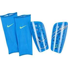 Nike Mercurial Lite Ground