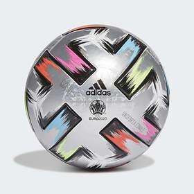 Adidas Uniforia Finale Pro