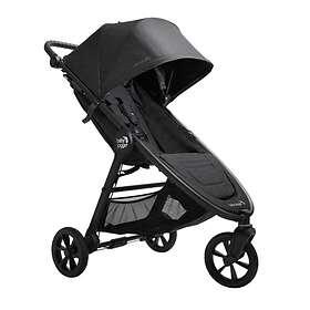 Baby Jogger City Mini GT 2.1 (Sittvagn)