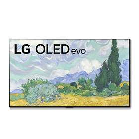 LG OLED65G16