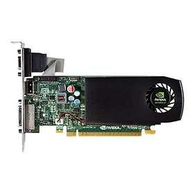 nVidia GeForce 6600GT