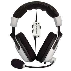 TURTLE BEACH EAR FORCE X11 DRIVER DOWNLOAD