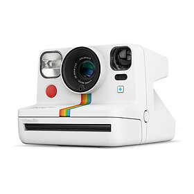 Polaroid Now+