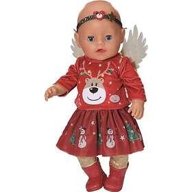 BABY Born Joulukalenteri 2021