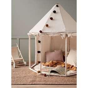 Kids Concept Pavilion Tent 1000474