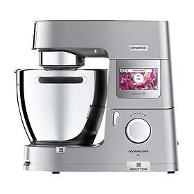 Kenwood Cooking Chef XL KCL95.004SI