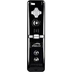 Speed-Link SL-3477 MeMote Plus (Wii)