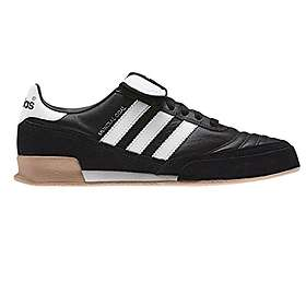 Adidas Mundial Goal IN (Herr)