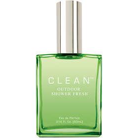 Clean Outdoor Shower Fresh edp 60ml