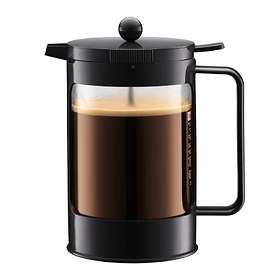 Bodum Bean 12 Tasses
