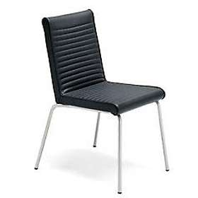 OFFECCT Stol Quick
