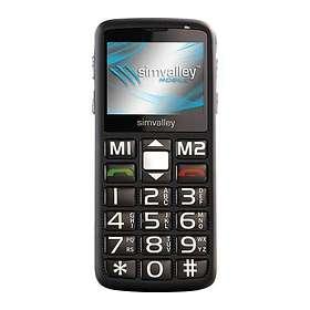 Simvalley XL-915