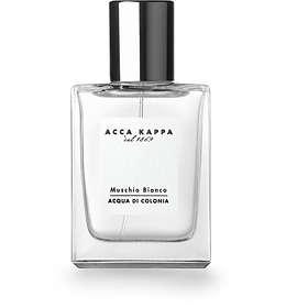Acca Kappa White Moss edc 50ml