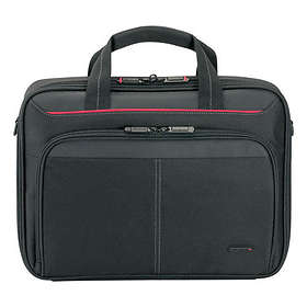 Targus Classic Clamshell Case 13.3""