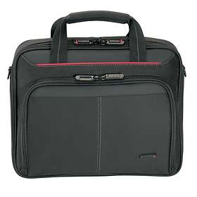 Targus Classic Clamshell Case 16""