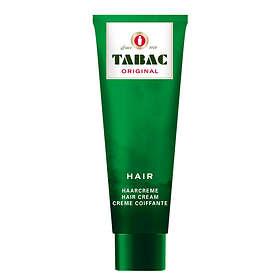 Tabac Original Hair Cream 100ml