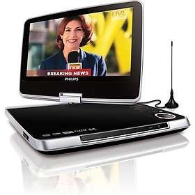 Philips PD9005
