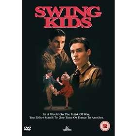 Swing Kids (UK)