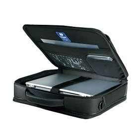 """Samsonite Classic ICT Office Case Plus 17"""""""