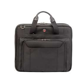 Targus Ultra-Lite Corporate Traveller 14""