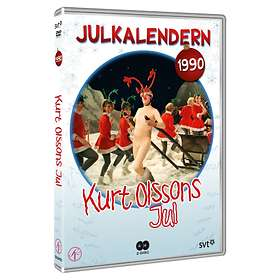 Kurt Olssons Jul